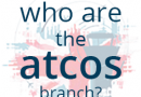 Who are the ATCOs Branch