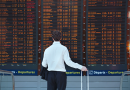 Airlines cause one million minutes of delay while blaming others