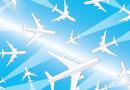 A Future for UK aviation manifesto