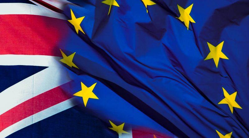 Prospect ATCOs' Branch update on Brexit & UK ATM