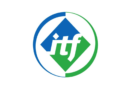 ITF statement regarding the recent Aeroflot jet crash in Moscow