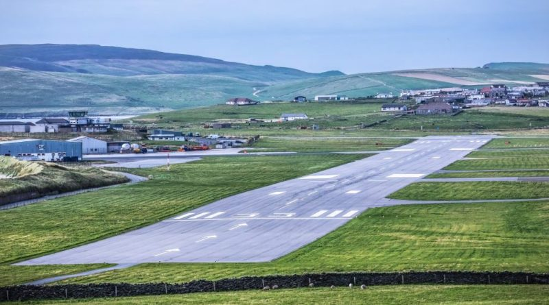 Remote towers proposals put future of Islands air services at risk