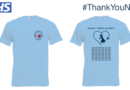 Support for the NHS and your ATC colleagues during COVID-19