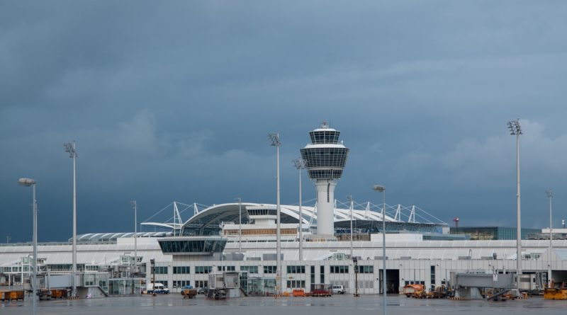 Air traffic management staff must be protected during emergency response