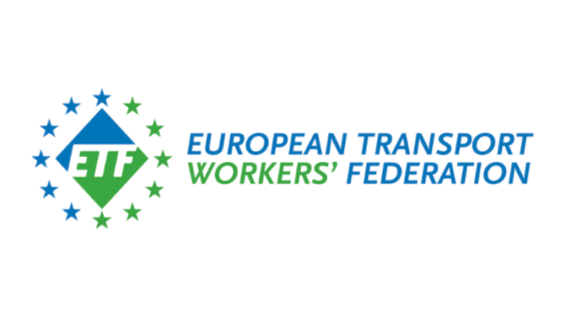 ETF to stop all activities linked to DG MOVE in ATM field over attacks to jobs and working conditions