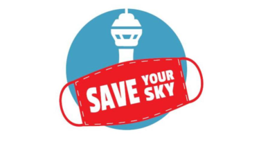 Save your Sky – Petition