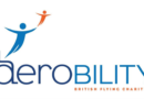 Aerobility Skydive & Inspire-ability