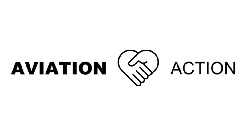 Aviation Action