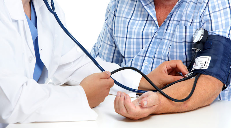 The process for ATCO medicals is changing