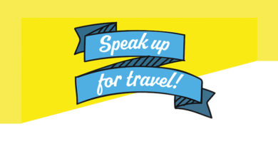 Please Support the Travel Day of Action!
